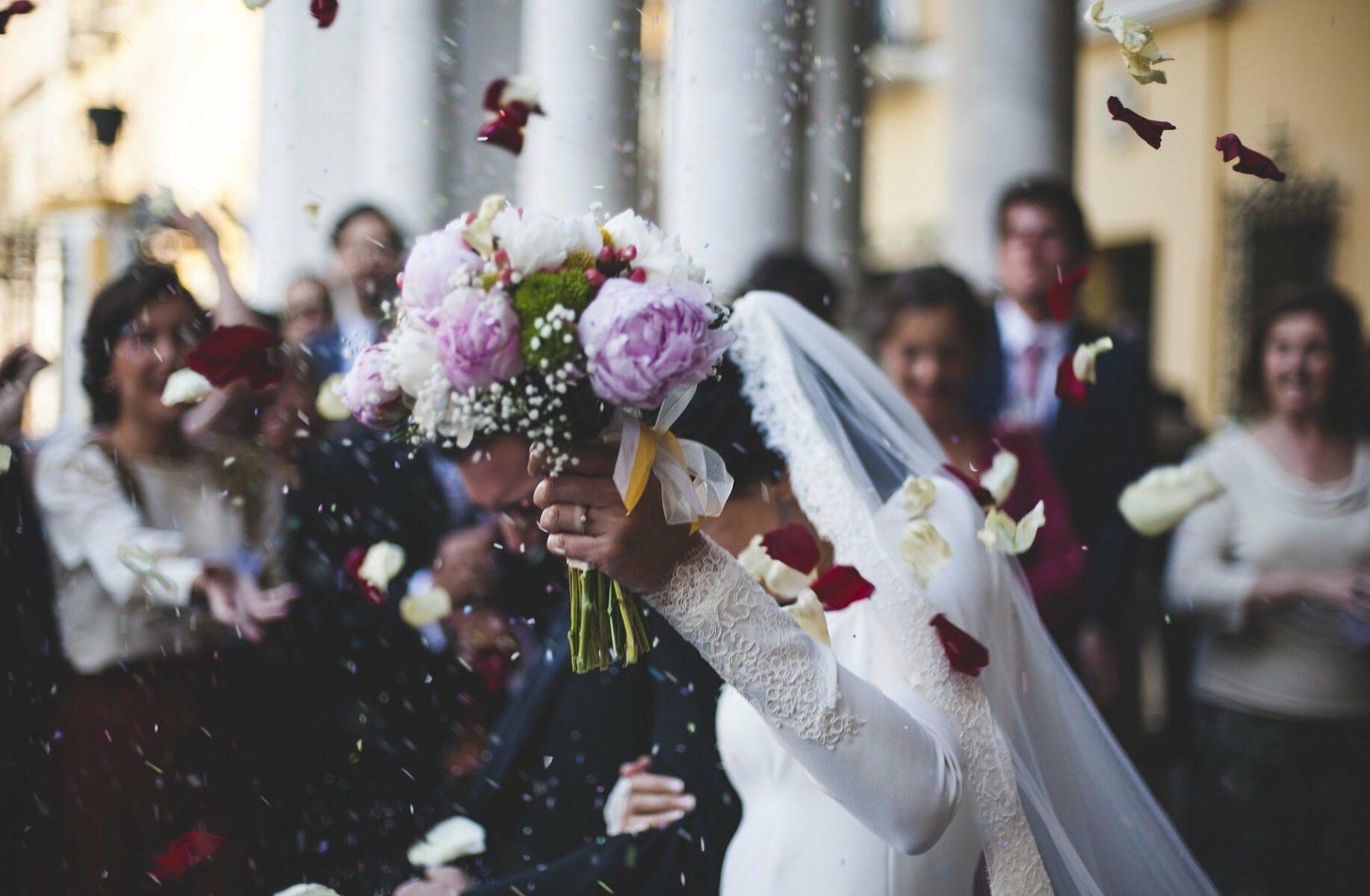 Vorschaubild Hochzeitsfotografie