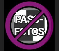 Keine Passfotos